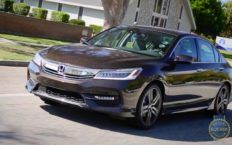 refreshed honda accord gets apple carplay android auto 2016 of computer hd