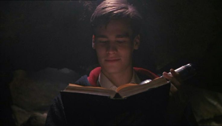 17 Best images about Dead Poet Society on Pinterest ...