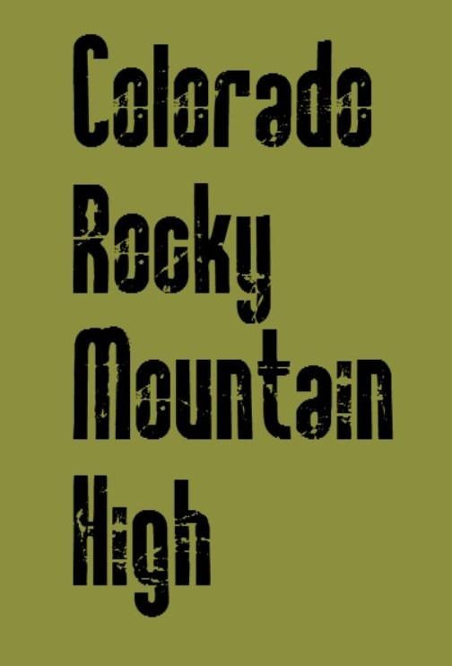 Occhiali da Vista Montana Collection By SBG MM606 B oZLC87