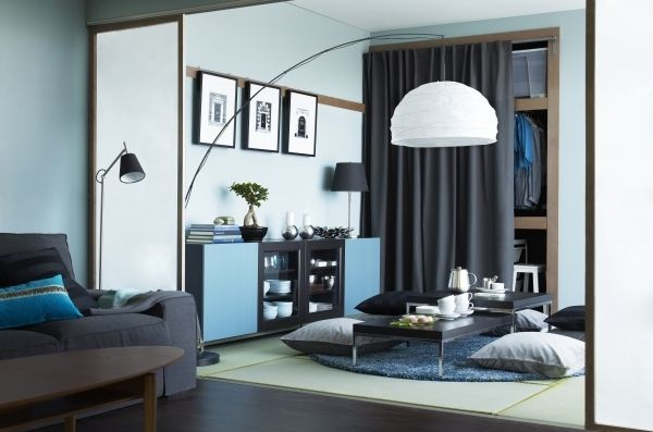 Ikea regolit floor lamp new flat project pinterest for Lampada ad arco ikea