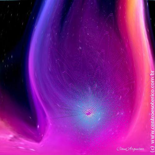 Os sete princípios herméticos IV - Vibração No Universo nada está em repouso, tudo se move, tudo vibra!  Se quisermos que alguma coisa mude, precisamos obter a mudança do seu estado vibracional. ... aplica-se universalmente a todas as situações.  Artigo completo aqui: http://www.centroesoterico.com.br/os-sete-principios-hermeticos-iv