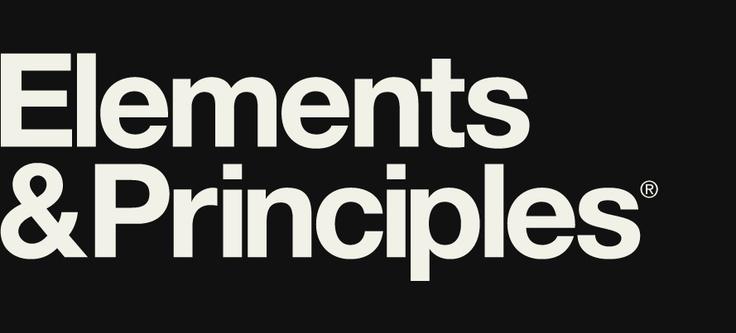 Blake Allen Design | Elements & Principles.™: Basic Grid, Bold Ass, Bold Types, Graphics Inspiration, Allen Design, Questiz Diy Supergoods, Blake Allen, Design Elements, Ass Types
