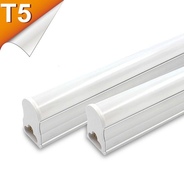 $5.78 (Buy here: https://alitems.com/g/1e8d114494ebda23ff8b16525dc3e8/?i=5&ulp=https%3A%2F%2Fwww.aliexpress.com%2Fitem%2FLED-Tube-Light-T5-led-tube-10W-SMD-2835-600mm-Lamps-AC165-265V-Cold-Warm-White%2F32612272138.html ) LED Tube Light T5 led tube 10W SMD 2835 600mm Lamps AC165~265V Cold /Warm White lampada LED spotlight lighting light tube T5 for just $5.78