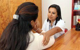 Mala alimentación contribuye al desarrollo de trastornos mentales: SSO
