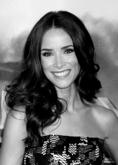 christmas hair styles 17 best images about abigail spencer on 2428 | 309bc8c491628f8f85afe2428d006af5