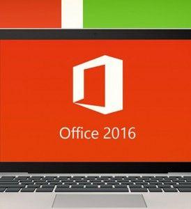 Ce mardi, Microsoft a lancé Office 2016 dans le monde entier. Il s'agit de la dernière addition en date à Office 365, le service de souscription de Microsoft dans le cloud grâce auquel les individus peuvent mieux travailler, ensemble. L'entreprise a également annoncé de nouveaux services Office 365 améliorés, conçus pour une meilleure productivité en …