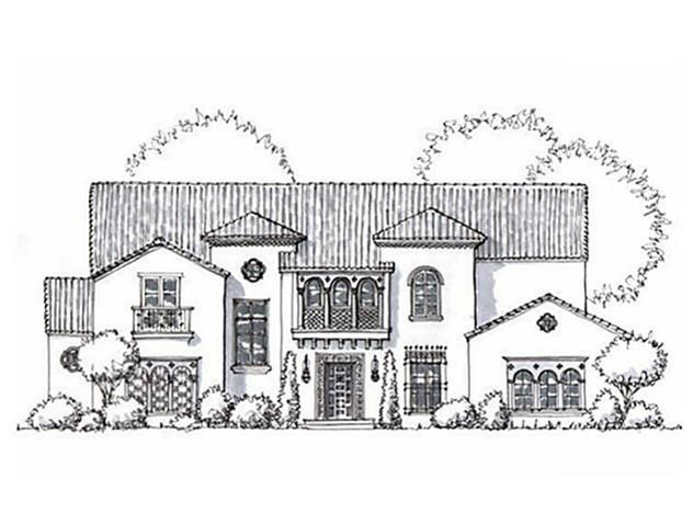 47 best house plans images on pinterest house floor for Continental homes of texas floor plans