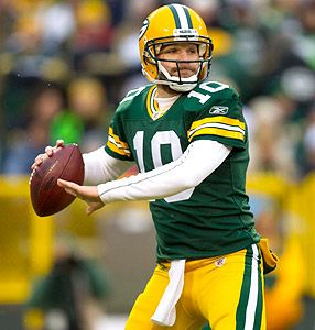 Matt Flynn to Seattle - sad to see you go buddy, thanks for the memories!