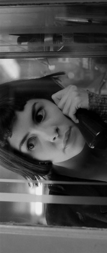 Amelie Poulain tumblr.com