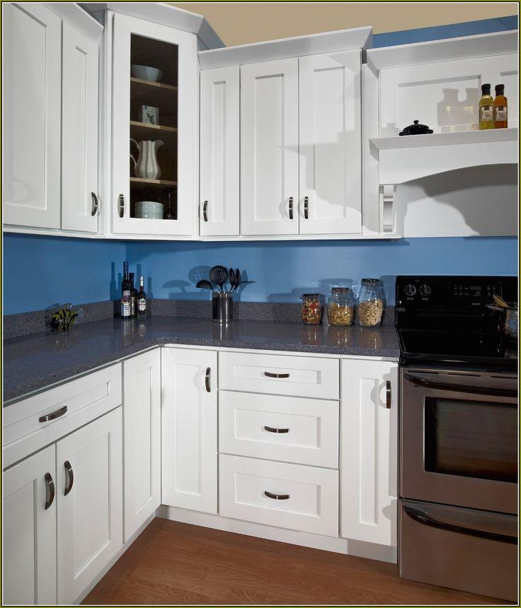 17 Best Ideas About Espresso Kitchen Cabinets On Pinterest