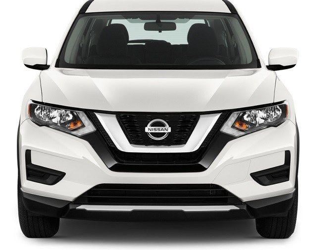 2020 Nissan Rogue Engine Specs Hybrid Nissan Rogue Nissan Concept Cars