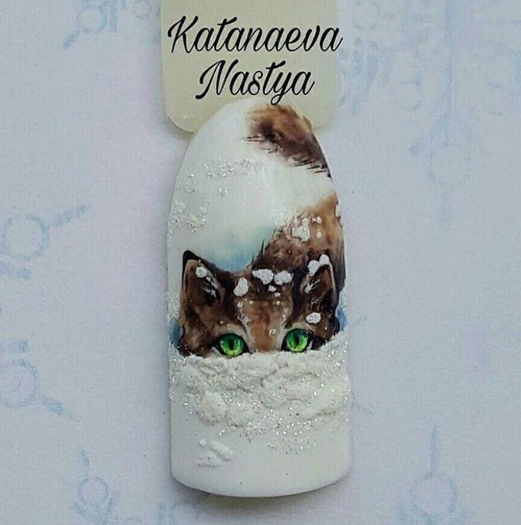 красивые идеи дизайна ногтей фото, зимний маникюр, маникюр на новый год фото, новогодний маникюр фото, ноготочки