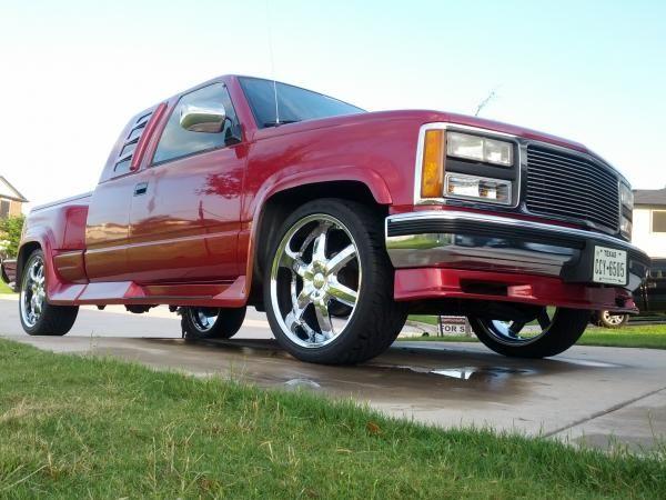 Edmonton Used Cars For Sale Buy Sell Vehicles For Free: 10 Best Fort Hood Lemon Lot Images On Pinterest