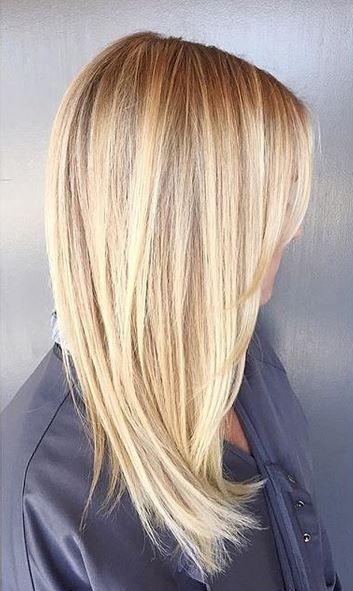 best 25 beige blonde hair ideas on pinterest beige
