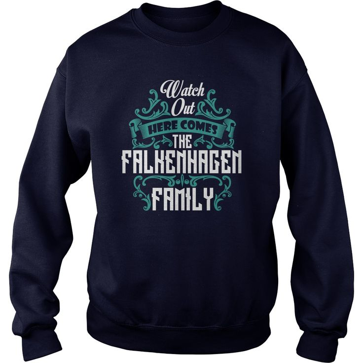 Great To Be FALKENHAGEN Tshirt #gift #ideas #Popular #Everything #Videos #Shop #Animals #pets #Architecture #Art #Cars #motorcycles #Celebrities #DIY #crafts #Design #Education #Entertainment #Food #drink #Gardening #Geek #Hair #beauty #Health #fitness #History #Holidays #events #Home decor #Humor #Illustrations #posters #Kids #parenting #Men #Outdoors #Photography #Products #Quotes #Science #nature #Sports #Tattoos #Technology #Travel #Weddings #Women