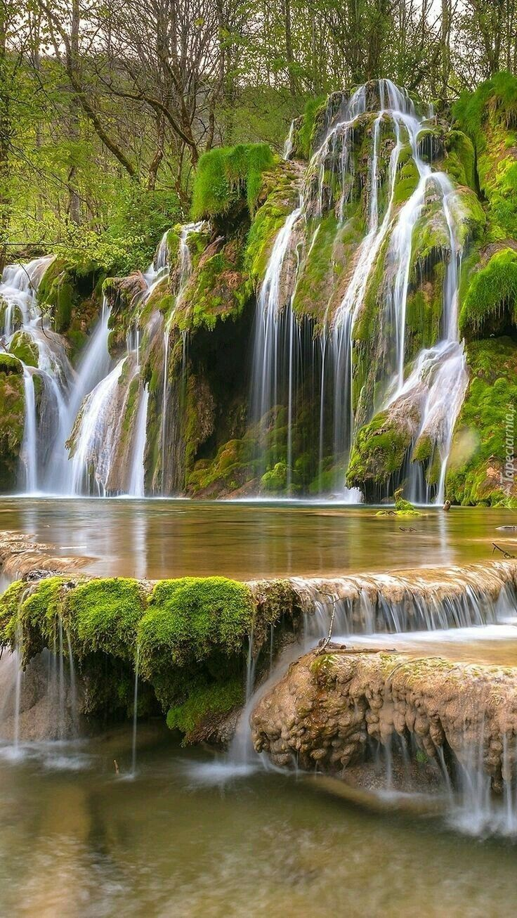 Pin By T On Habitable Nature Beautiful Places Nature Beautiful Nature Nature Photography