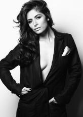 Sarah Shahi 007