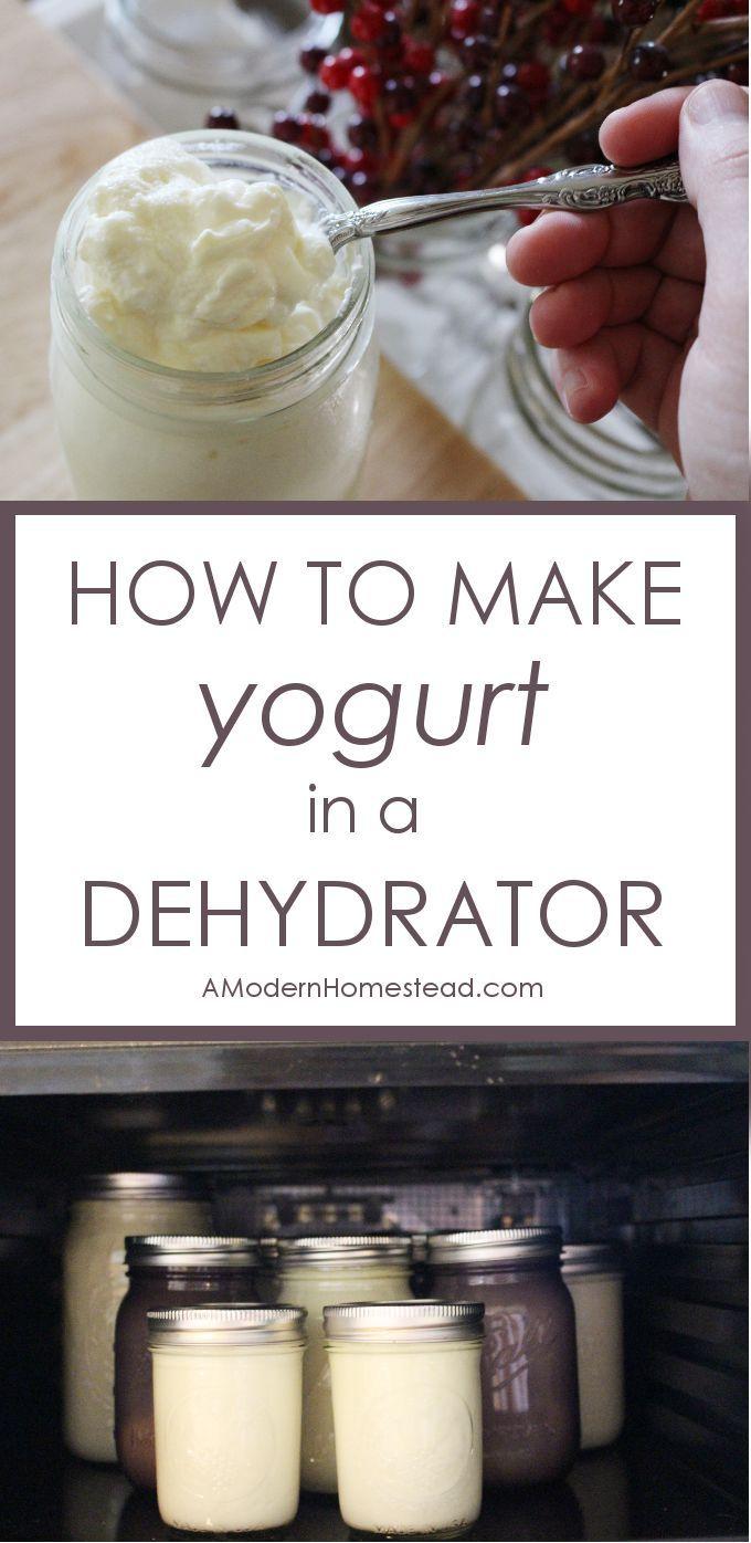 how to make soft cheese from yogurt