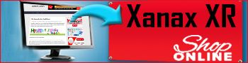 Buy Xanax 2mg Bars Online, Order Processing In 24 Hours. Delivery in 10 to 12 business days. Buy now.