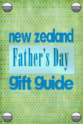 what days fathers day nz radio