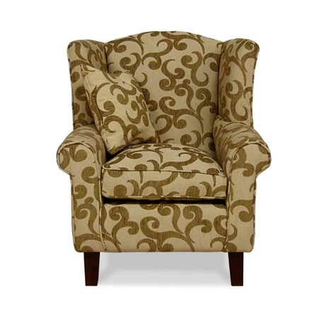 Best 65 Best Comfy Armchairs And Sofas Images On Pinterest 400 x 300