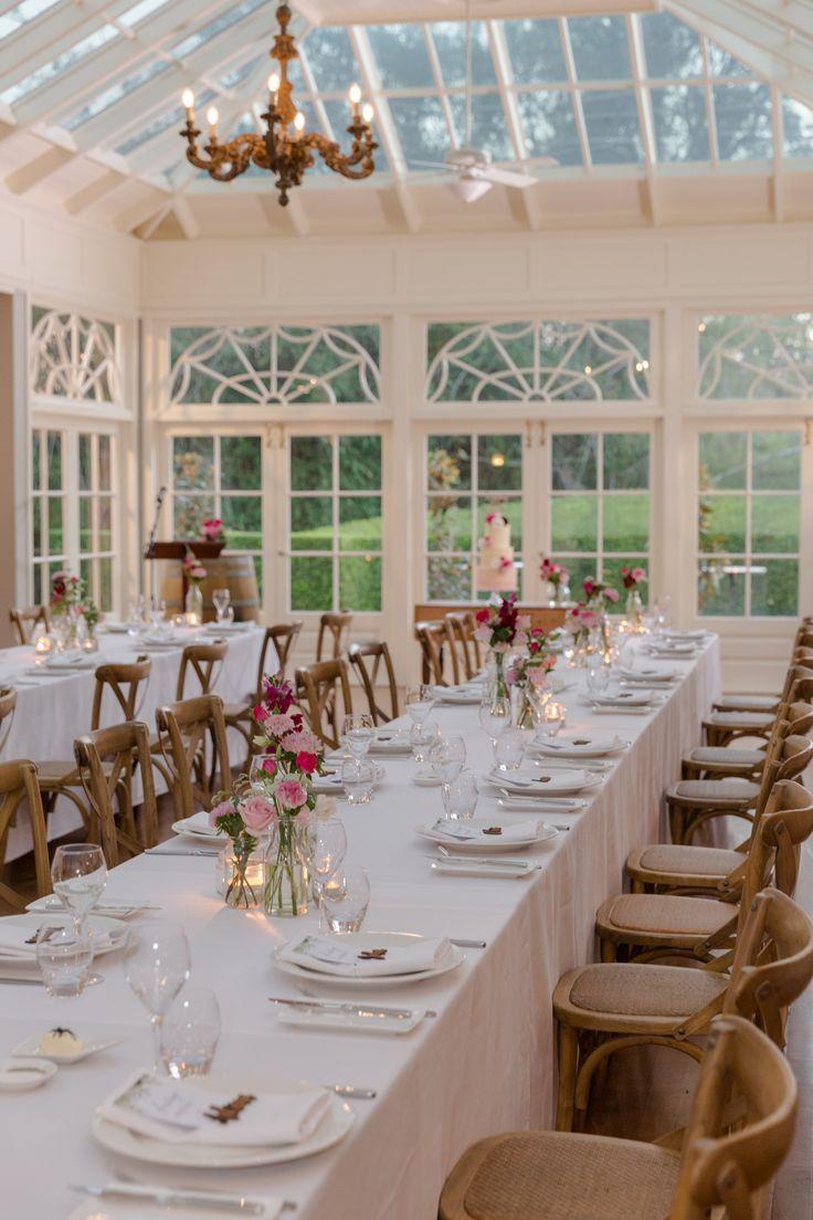 Newcastle Hunter Valley Wedding Photographer Romantic Wedding Receptions Simple Wedding Reception Wedding Reception Decorations