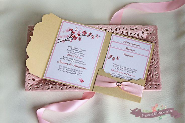 expensive wedding invitation for you wedding invitation stationery