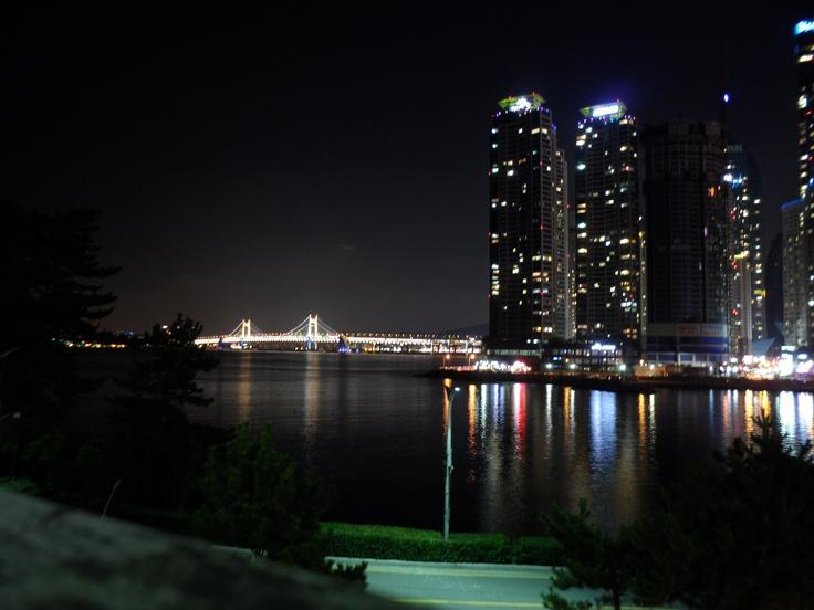 한국카메라 한국을 담다-8일차 Photo by LeeJuDot / Samsung MV800 / in Busan Detail : http://www.cyworld.com/LeeJuDot/3469507