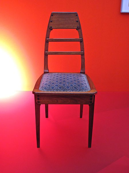108 Best Images About Furniture Design Evolution By T