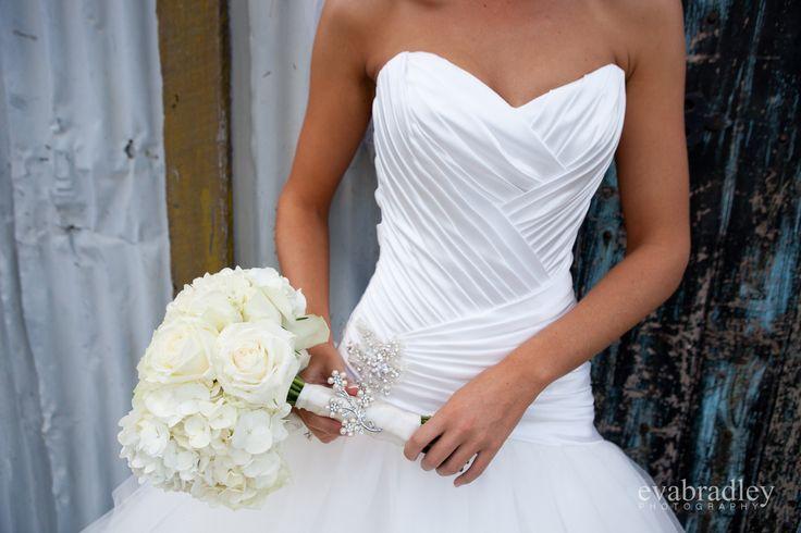 By Hawke's Bay wedding photographers, Eva Bradley Photography   www.evabradley.co.nz