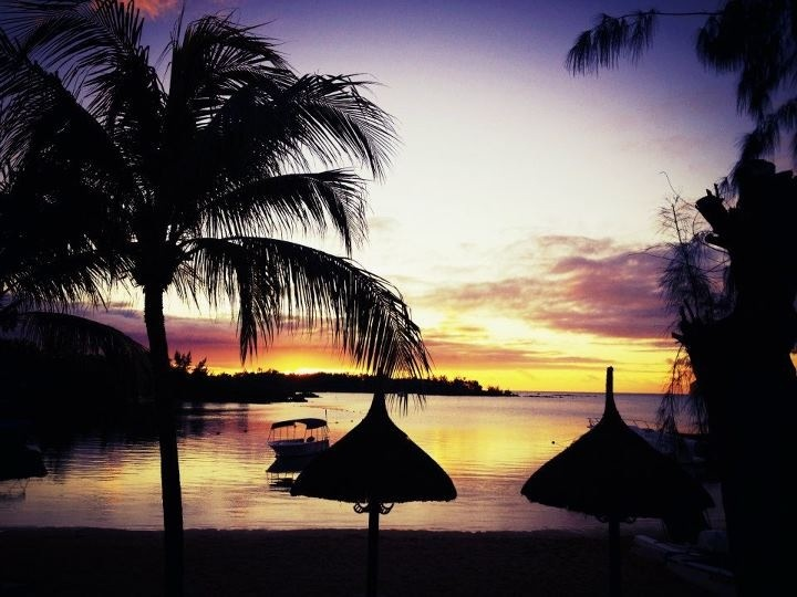 This was our all-expenses trip to Mauritius in June 2012 through my home business. It was like a dream! Ask me how you can come on the next one.