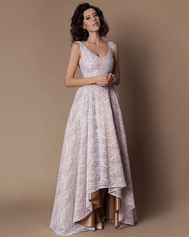 suknia-slubna-madeline-koronkowa-szyjemy-sukienki (1)