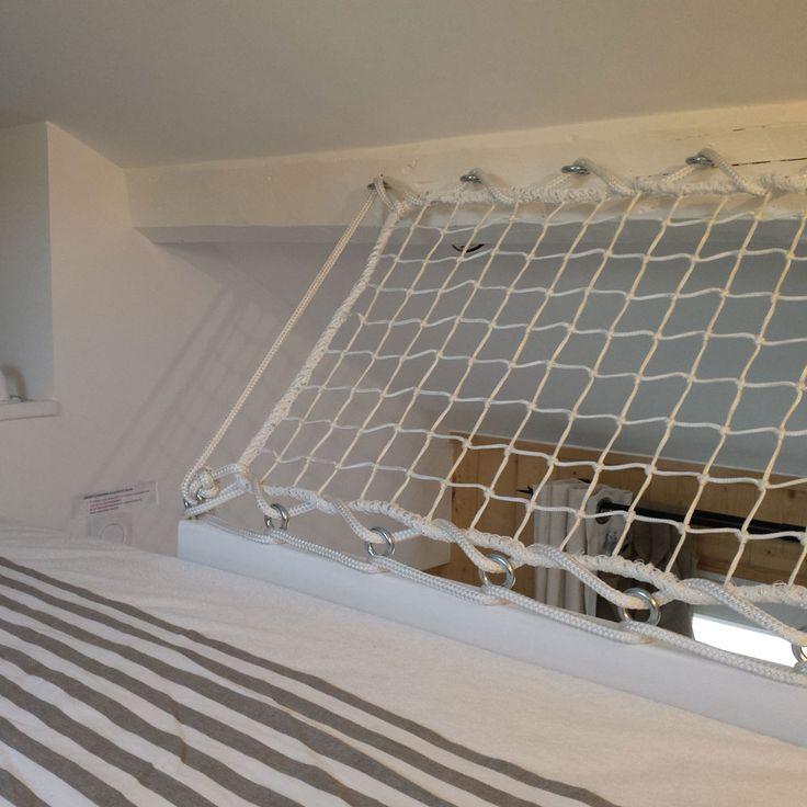 Les 25 meilleures id es concernant garde corps mezzanine for Barriere de protection pour escalier exterieur