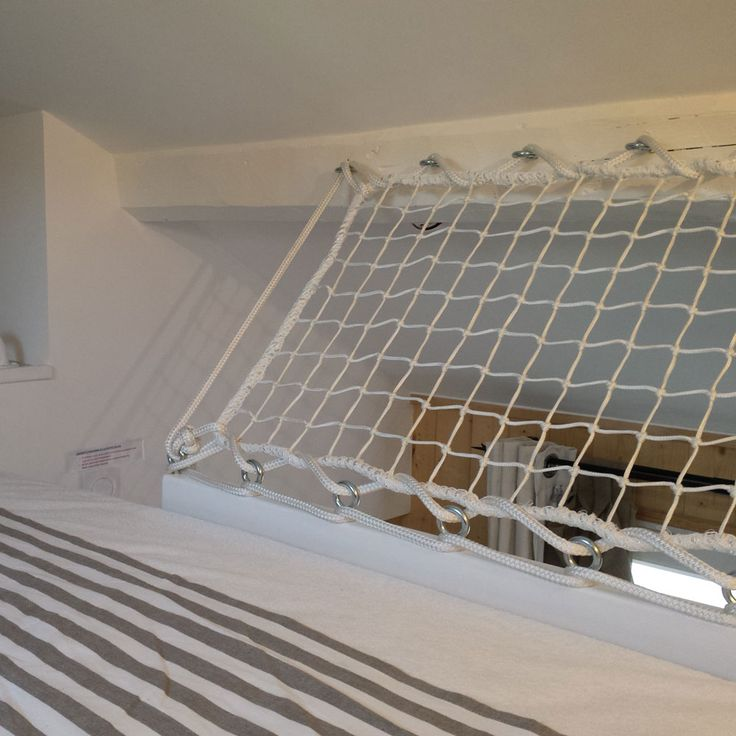 les 25 meilleures id es concernant garde corps mezzanine sur pinterest garde corps mezzanine. Black Bedroom Furniture Sets. Home Design Ideas
