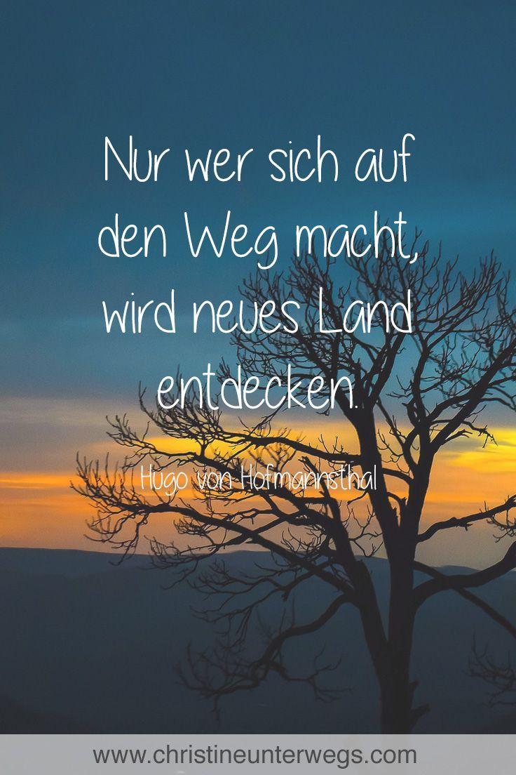 Freiheit Zitate Reisen Sprüche Zitate Und Gedicht Reisen