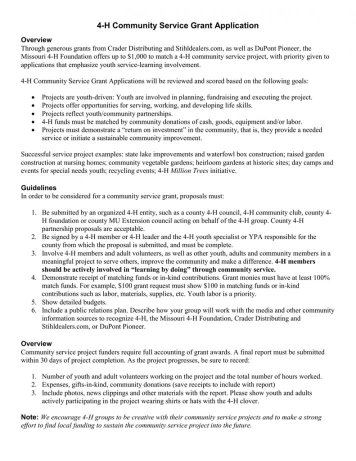 Community Garden Proposal Template Proposal Templates Business Proposal Template Proposal