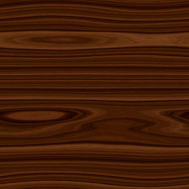 texture seamless wood 5. 78 Best images about WOOD GRAIN on Pinterest   Wood parquet  Wood