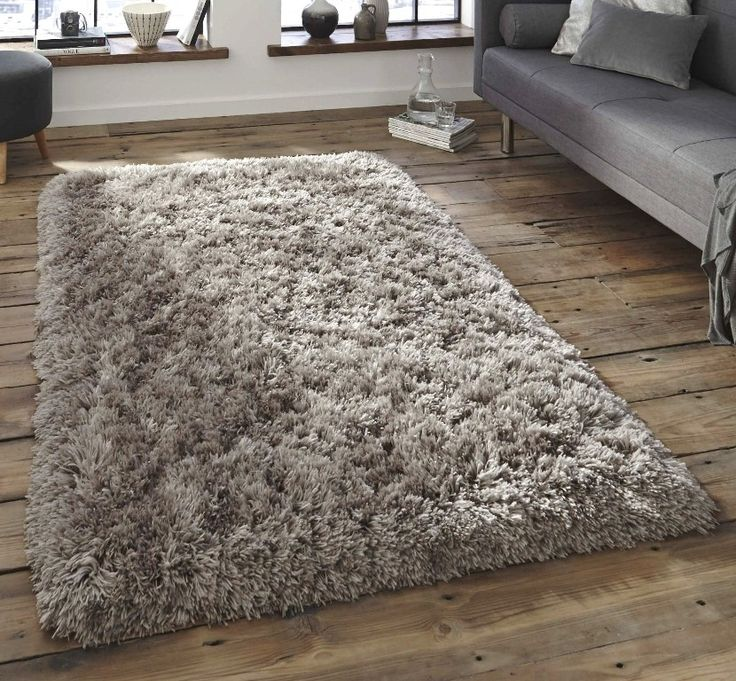 15 Best Images About Rugs On Pinterest