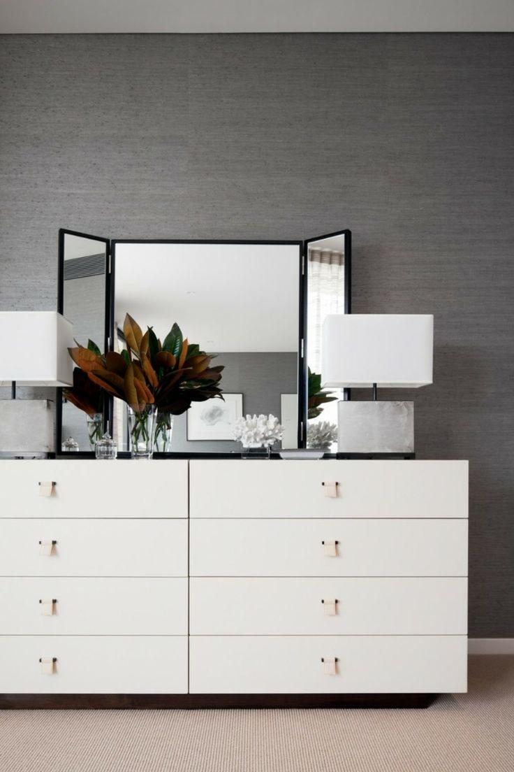 15 best muebles de estancias images on Pinterest   Living room ...