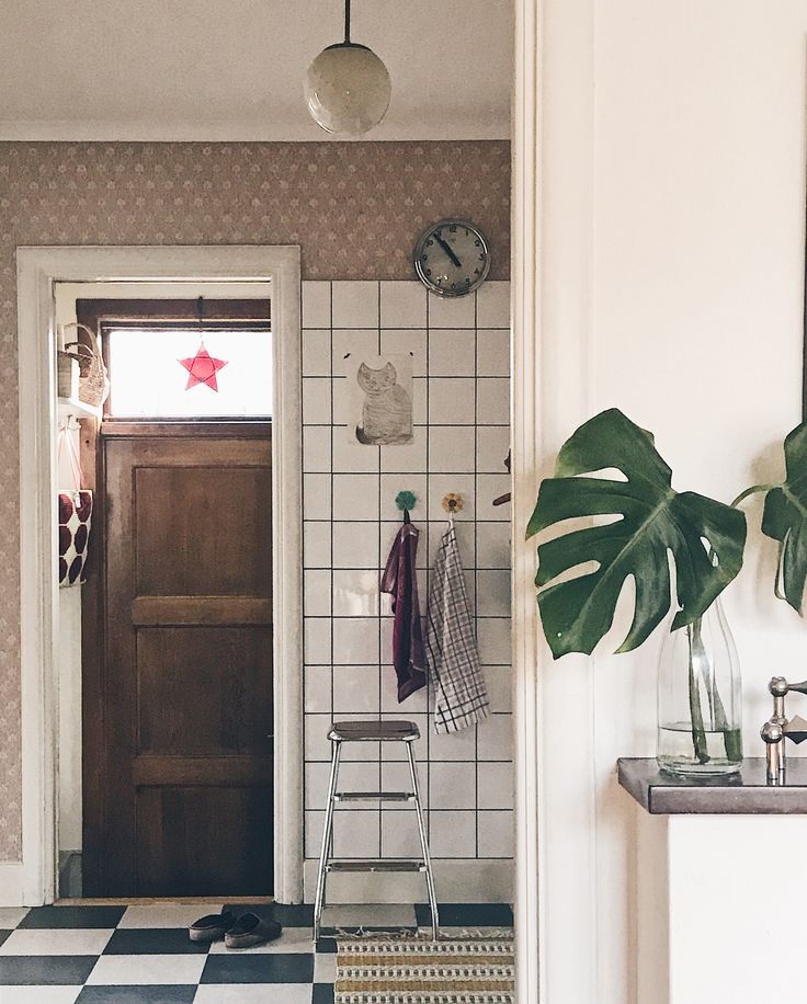 164 best Small spaces images on Pinterest | Small spaces, Hamper and ...