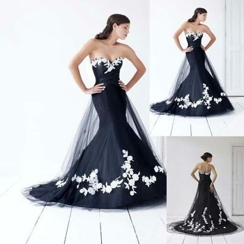 1000  images about wedding dress ideals on Pinterest - Wedding ...