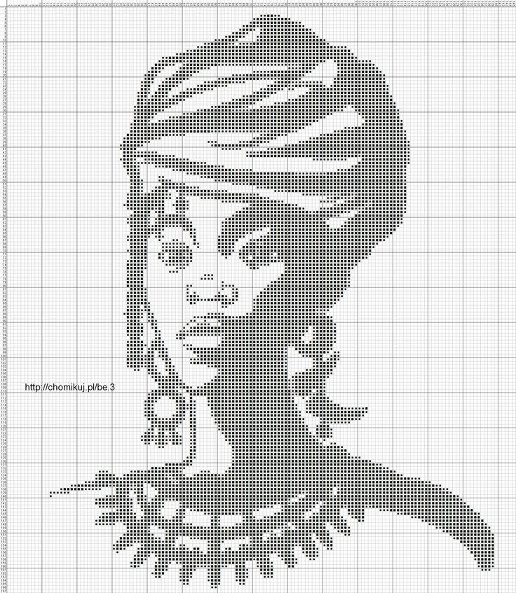 221 besten X Stitch-Africa Bilder auf Pinterest | Afrikaner ...
