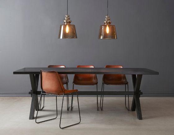 Chairs - DIS Interior - Design & Interior Stockholm