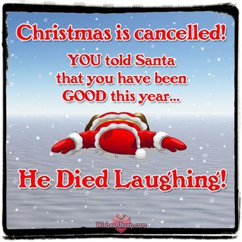 Merry Christmas! #christmas #merrychristmas #merry #christmasgifts #christmas2017