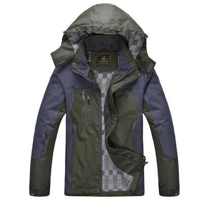 17 Best ideas about Best Waterproof Jacket on Pinterest ...