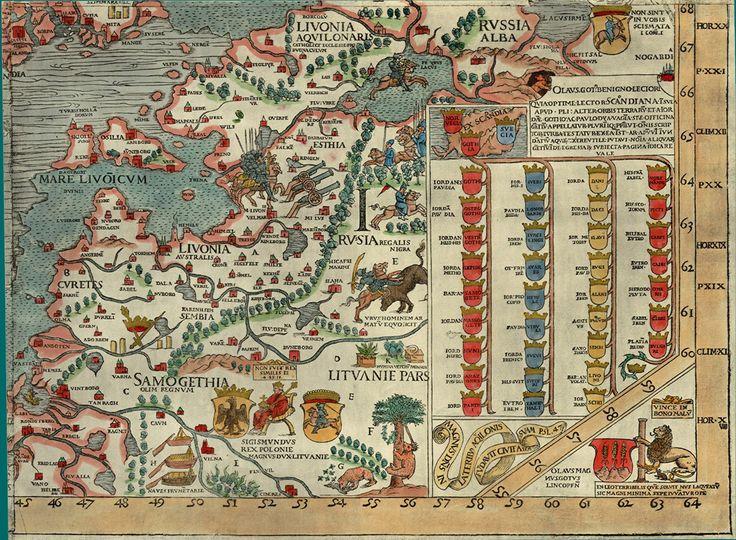 39 best СТАРИННЫЕ КАРТЫ РАЗНЫЕ images on Pinterest Maps, Cards and - new google world map printable
