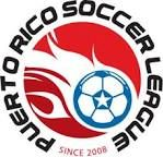 Image result for puerto rican in us soccer team
