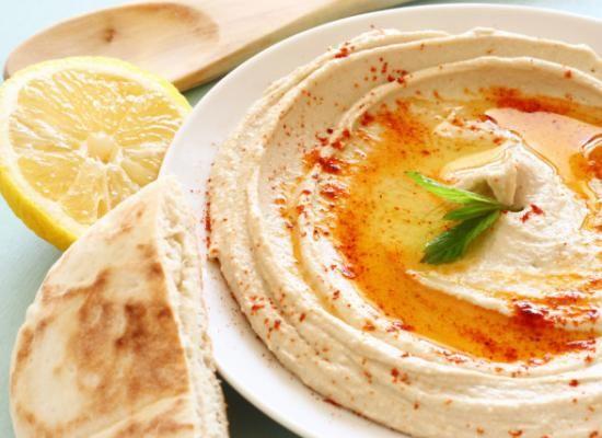 Felul de mâncare extrem de gustos care face minuni pentru siluetă și sănătate - Sanatate - Retete & Diete