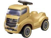http://mercedes.koumantzias.gr/el/antallaktika-aksesouar/gnisia-aksesouar.html Actros Bobby Truck