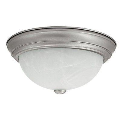 Interior Light Hall Closet Bed1 Bed2 Laundry Capital 2 Light 2711mn 2 Light 2715mn Matte